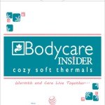 BODYCARE-NEW1