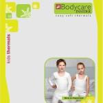 Bodycare-kids