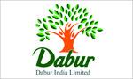 Dabour