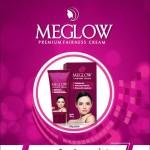 MEGLOW--web