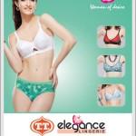 TT-elegance-LINGERIE